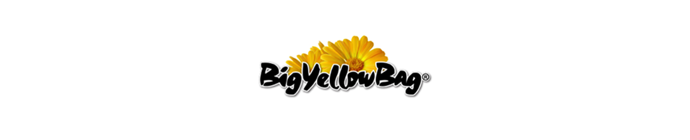 BigYellowBag Blog